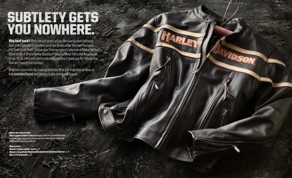 Harley spread 1.jpg