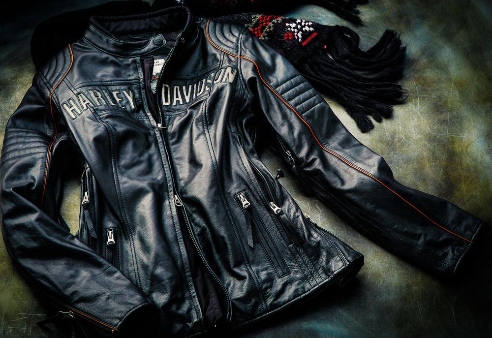Harley_2015_Portfolio_008.jpg