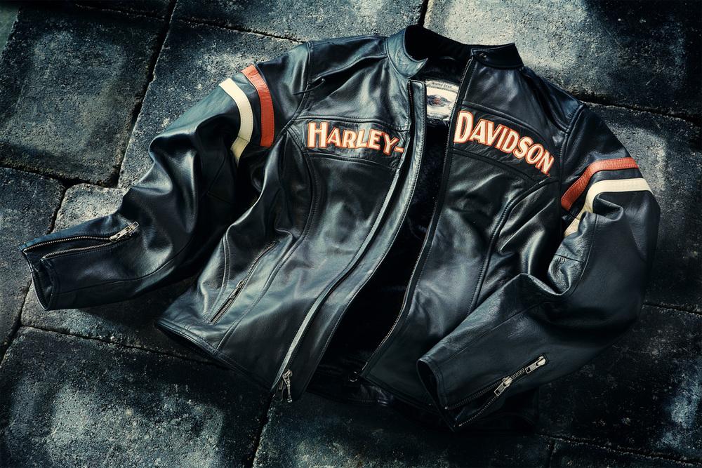 Harley_2015_Portfolio_012.jpg