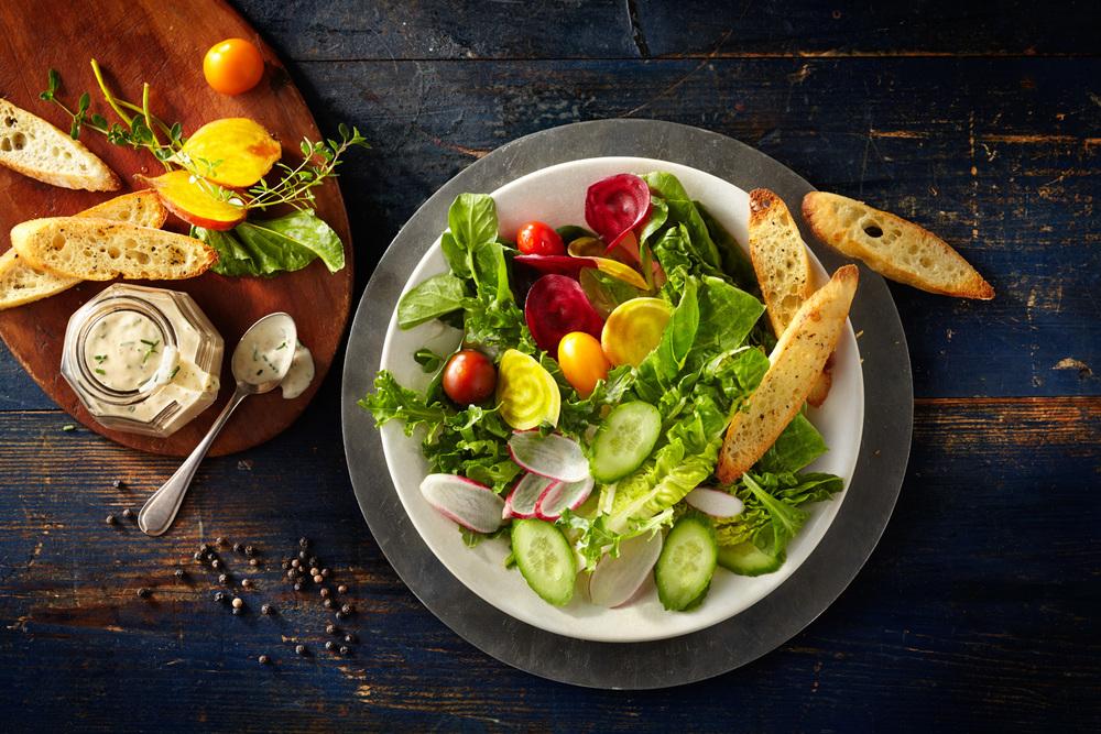 04_Salad_V1.jpg