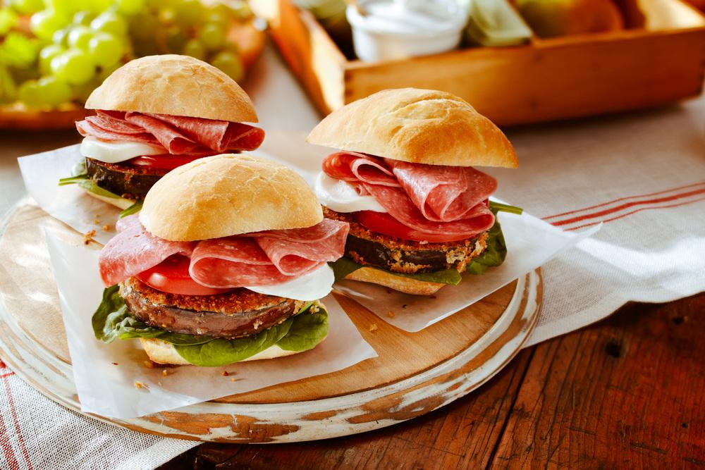 EggPlant Sandwich.jpg