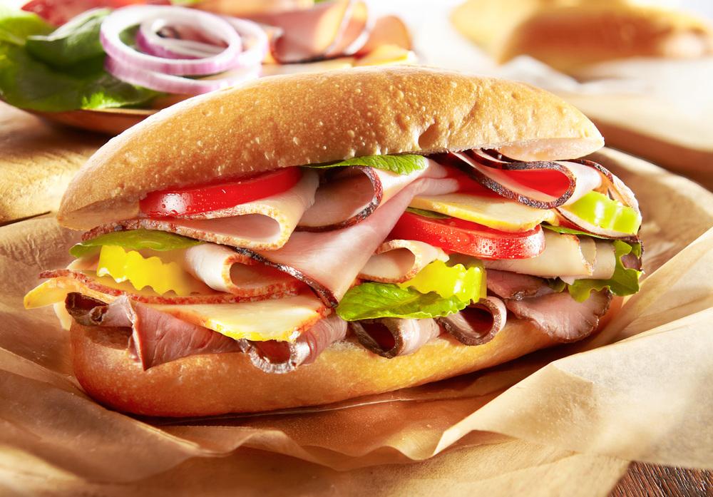 Sub Sandwich_3416.jpg