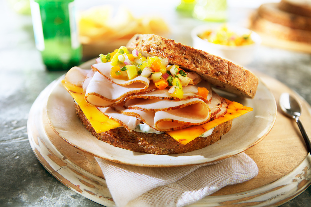 Turkey Sandwich-Edit.jpg