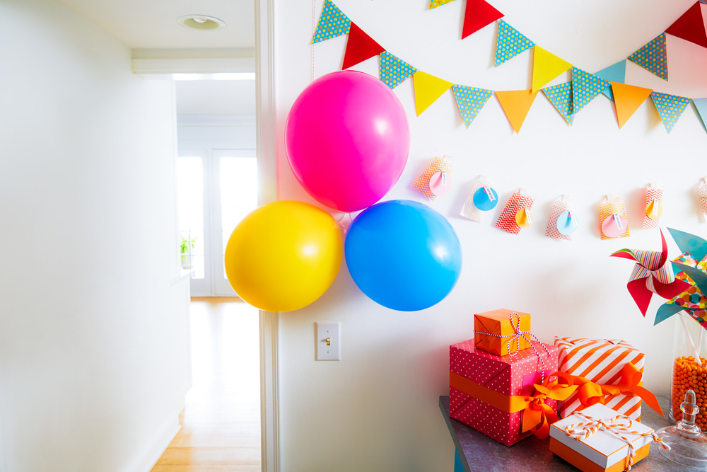 S210_Stairs_BalloonBuncher_V2.jpg