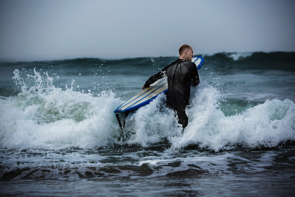 Surfer-1860.jpg