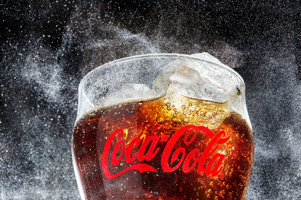 Cocacola glass 005.jpg