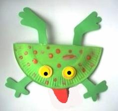 paper-plate-frog-craft1-300x225.jpg