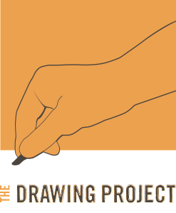 The Drawing Project