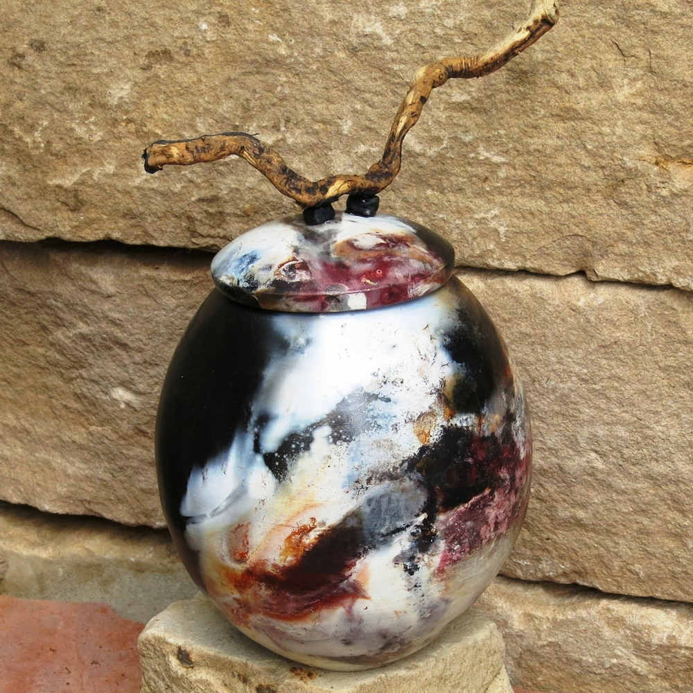 stormy twisted twig lidded 2.jpg