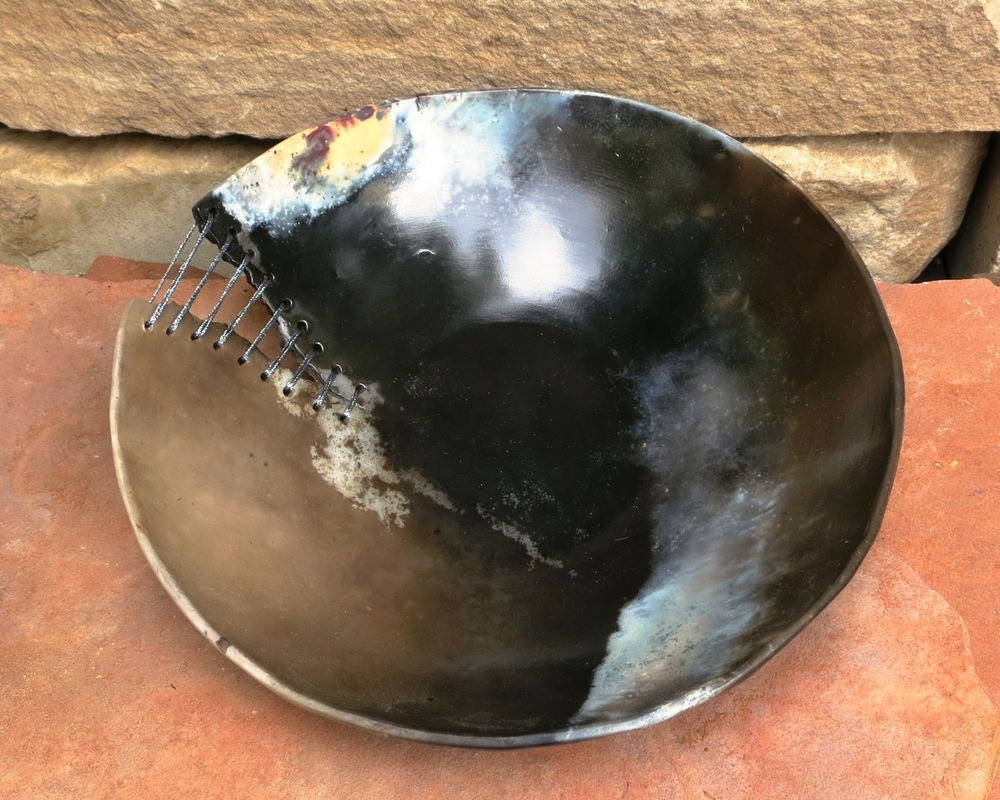 corset bowl 2.jpg