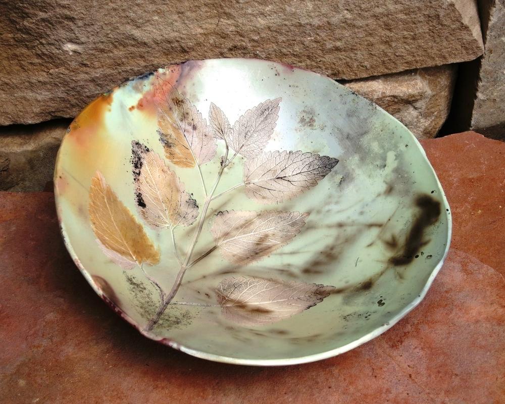 Leaf bowl.jpg
