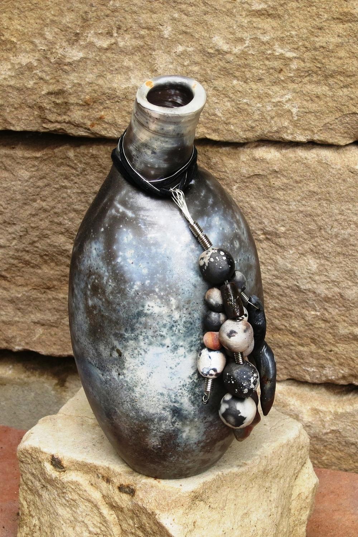 Leaning bottle beads.jpg