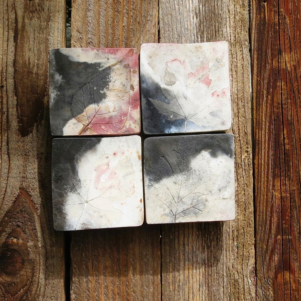 4 tile square 3.jpg