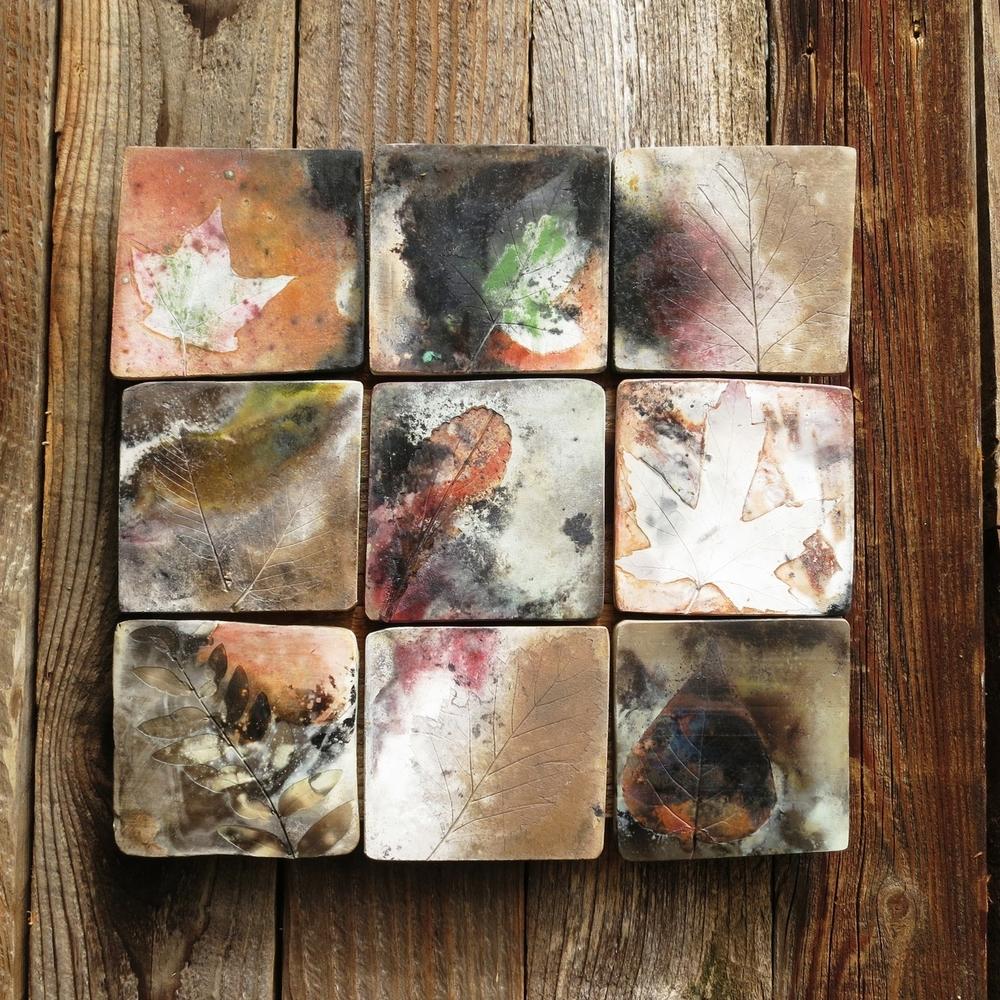 9 tile square 5.jpg