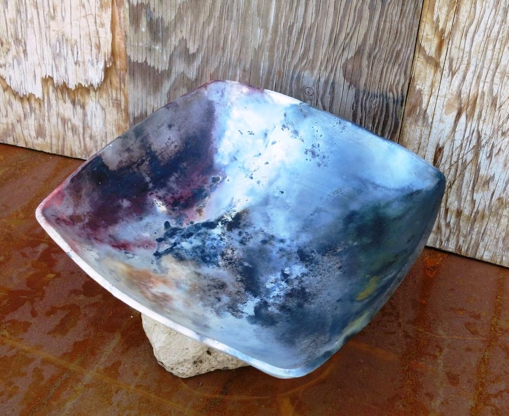 Square bowl.jpg
