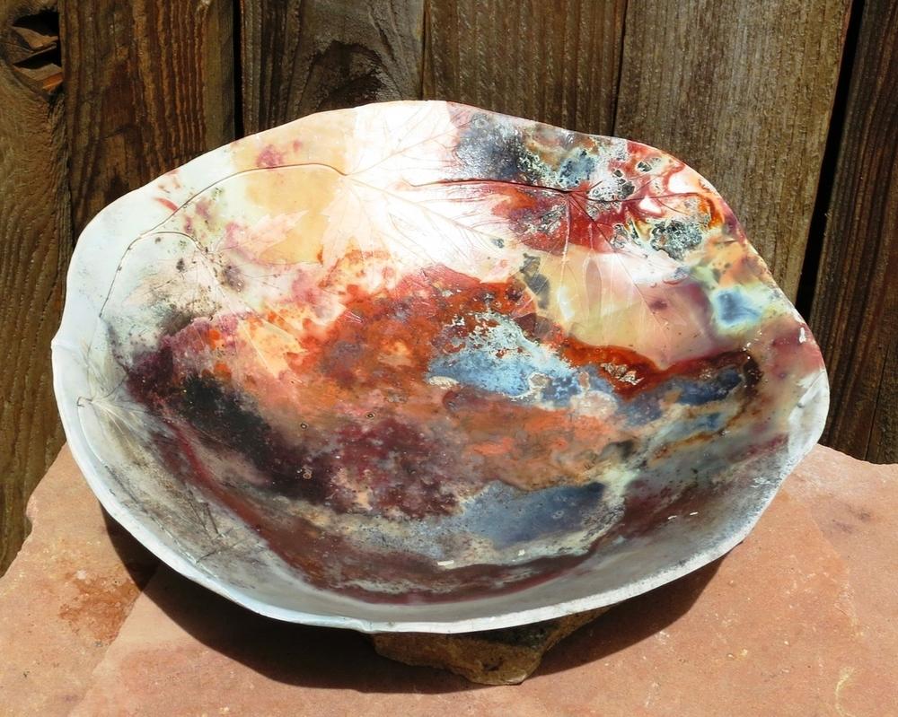 leaf bowl 1.jpg