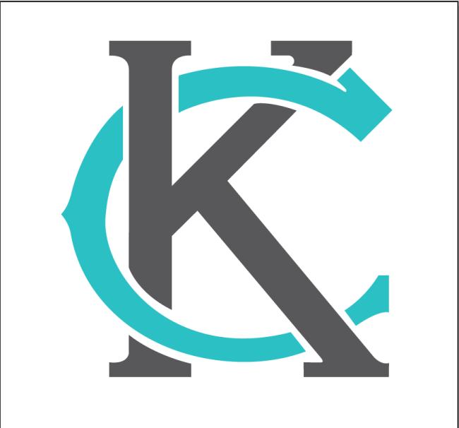 KC_standard-01.png