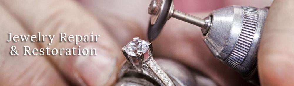 jewelryrepairimage-1.jpg