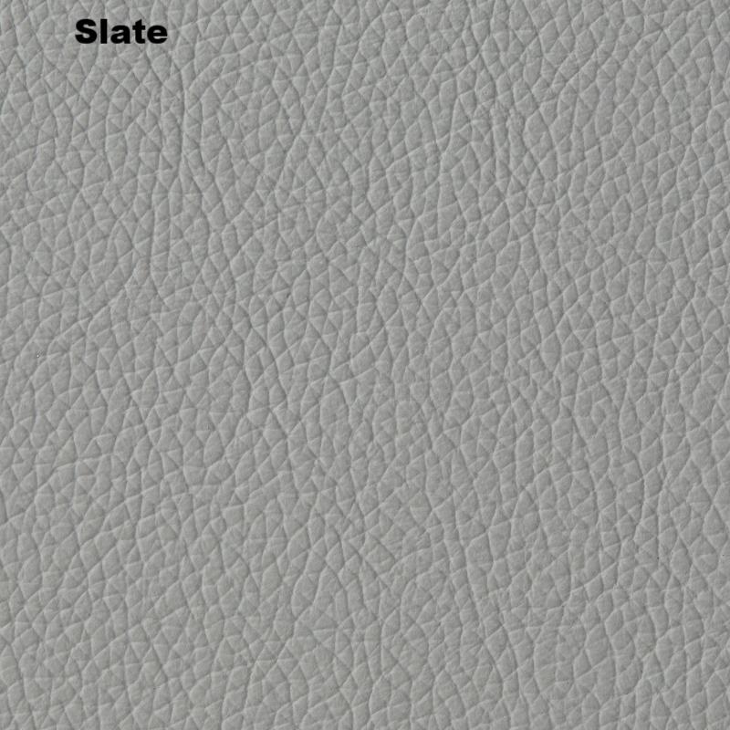 02_slate.jpg