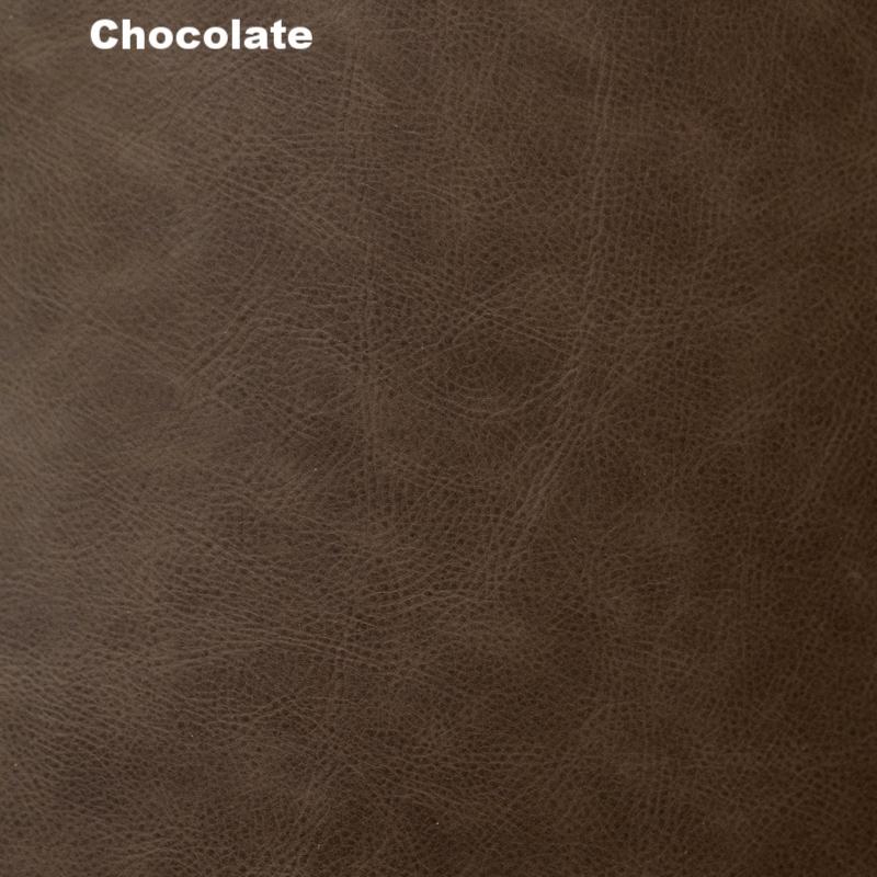 10_chocolate.jpg