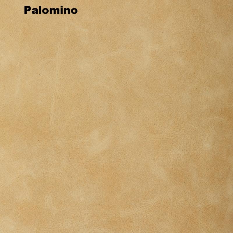09_palomino.jpg