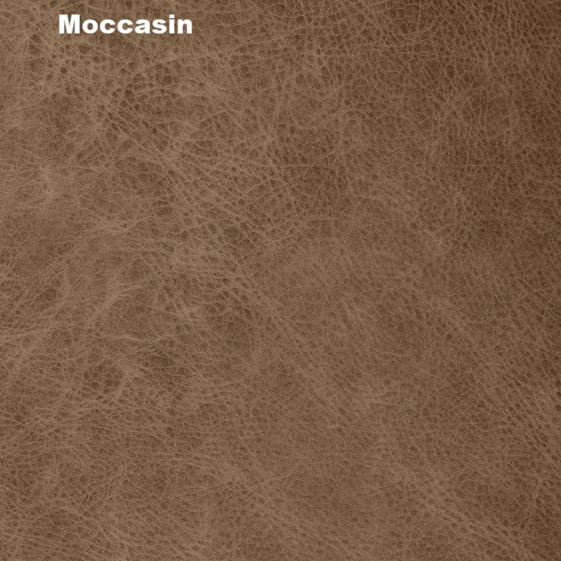11_moccasin.jpg