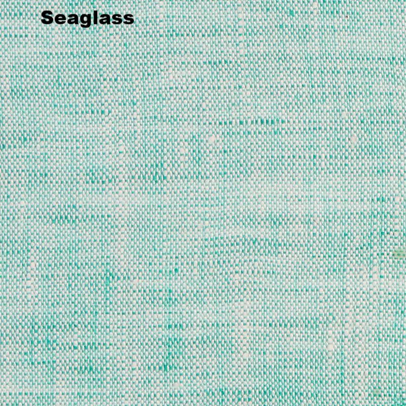 02_seaglass.jpg