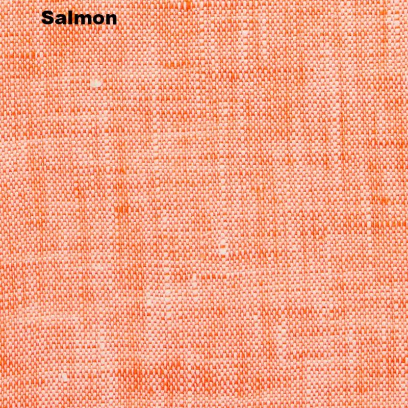 08_salmon.jpg