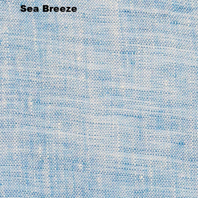 01_sea_breeze.jpg