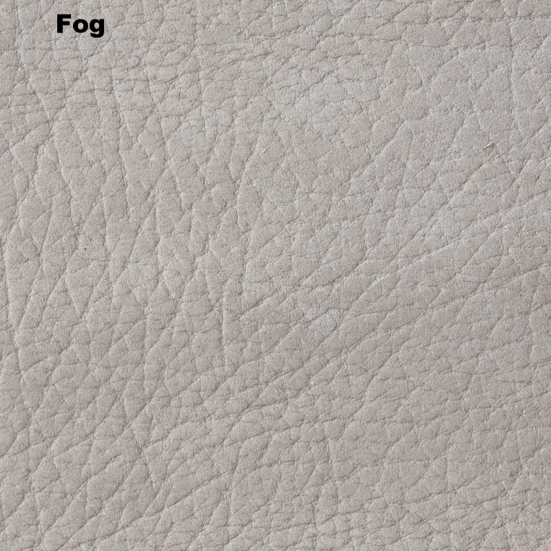 02_fog.jpg