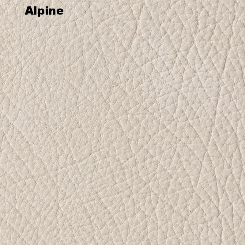 01_alpine.jpg