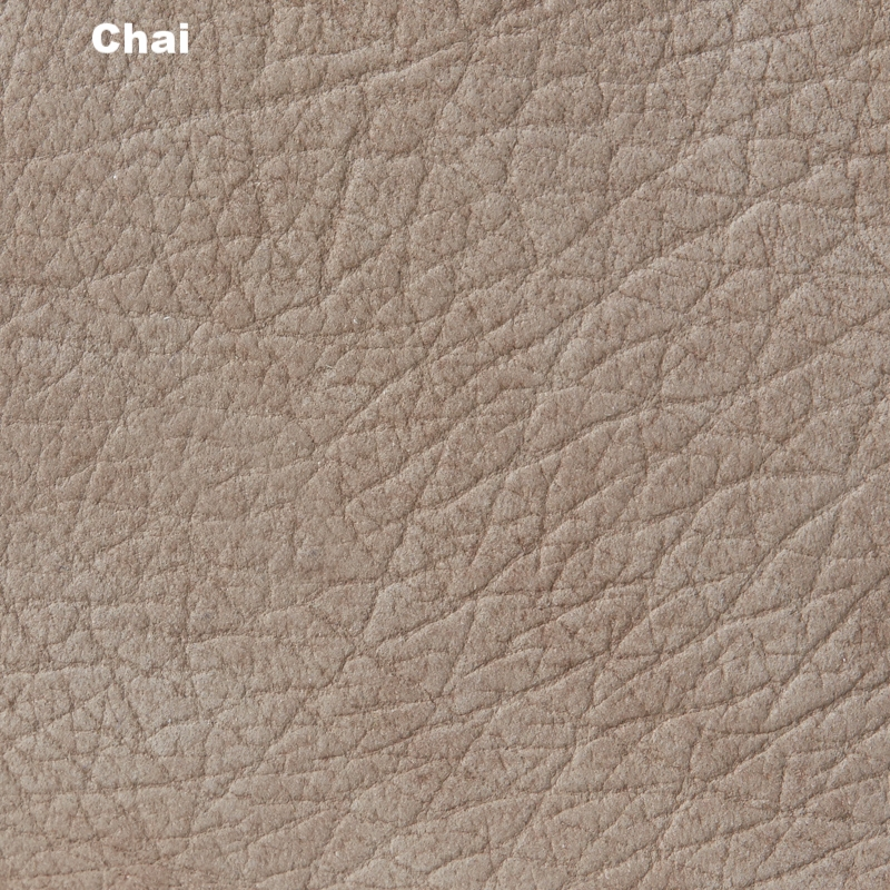05_chai.jpg
