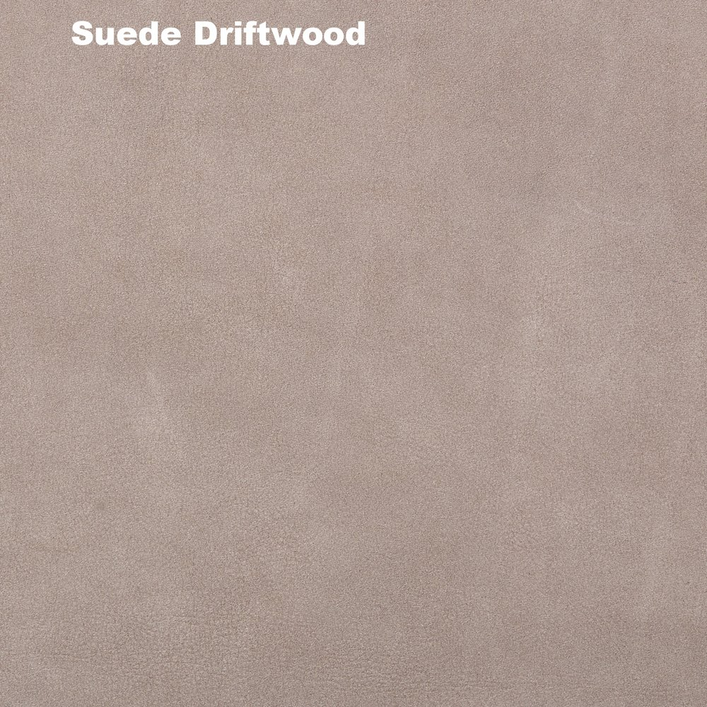 04_suede_driftwood.jpg