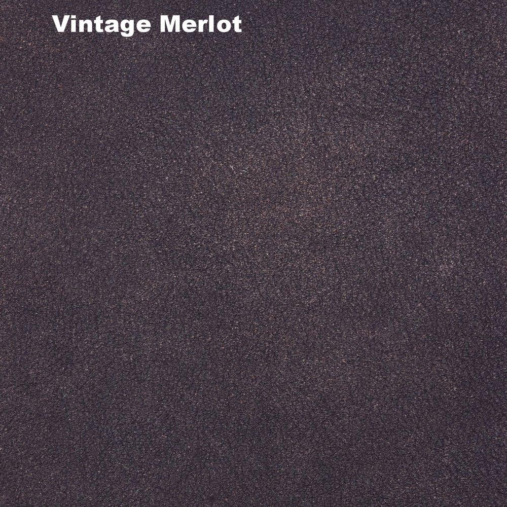09_vintage_merlot.jpg