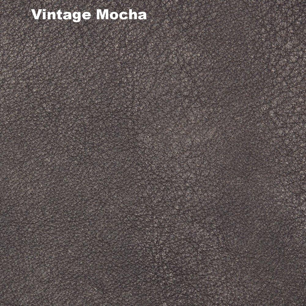 08_vintage_mocha.jpg