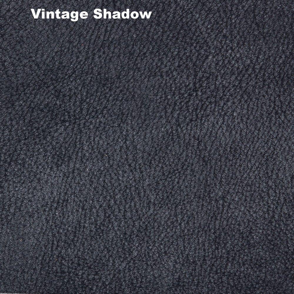 06_vintage_shadow.jpg