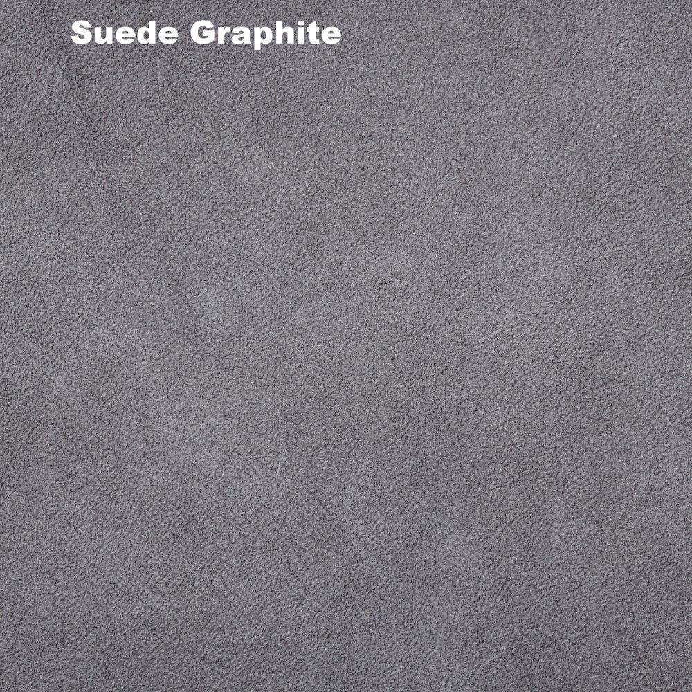 02_suede_graphite.jpg