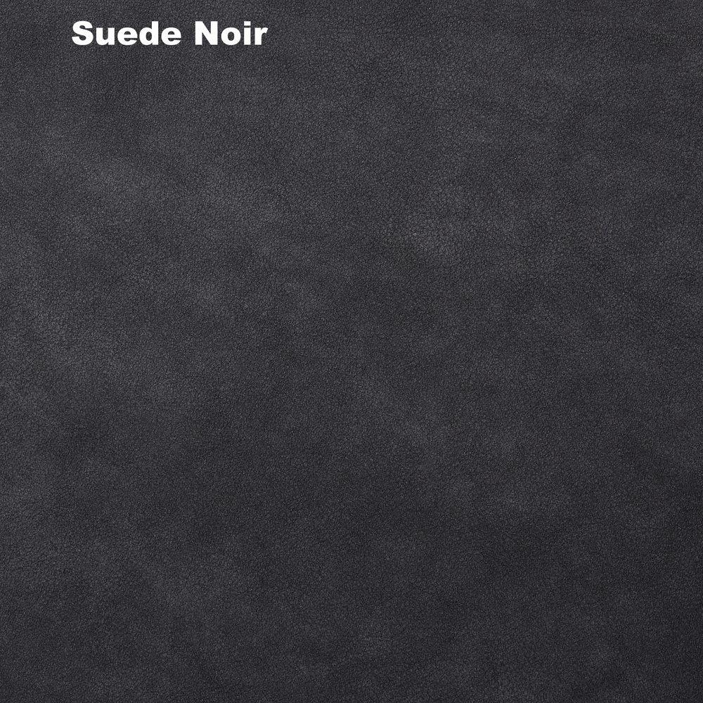 03_suede_noir.jpg