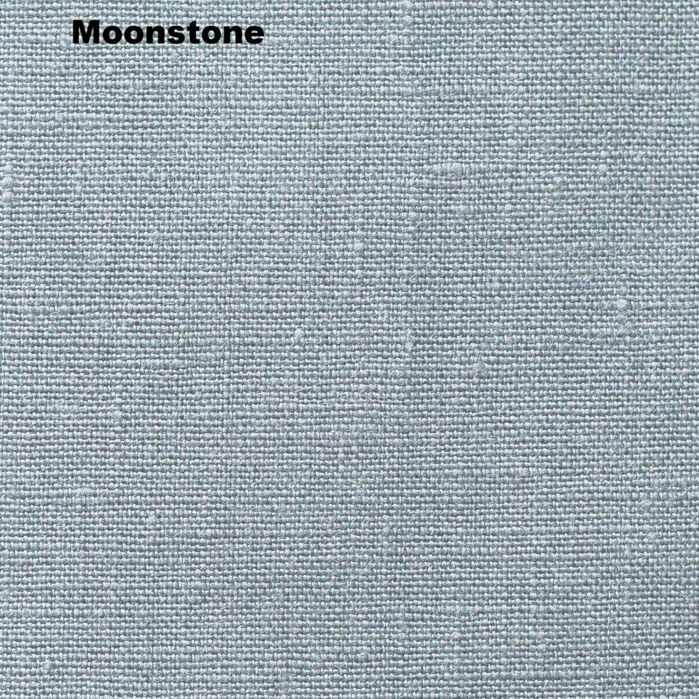 11_moonstone.jpg