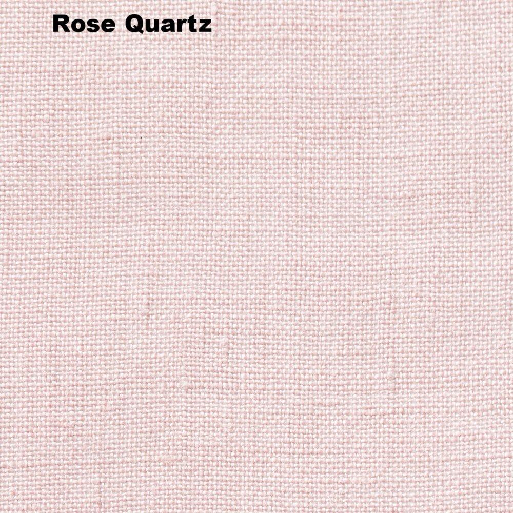 10_rose_quartz.jpg