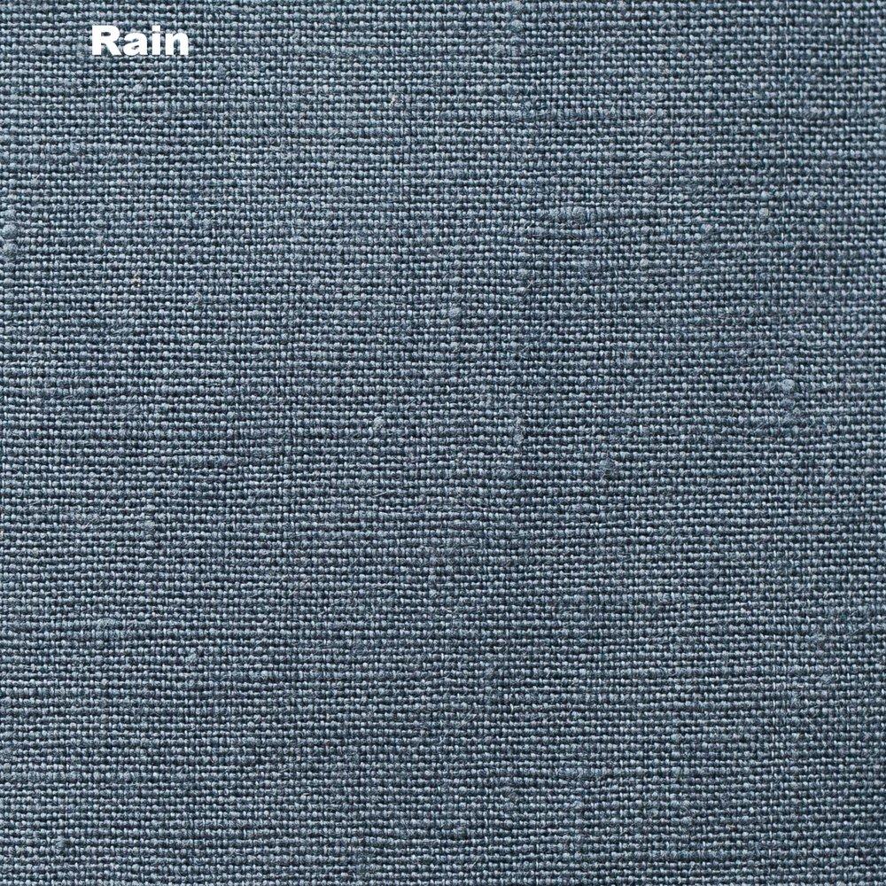 02_rain.jpg