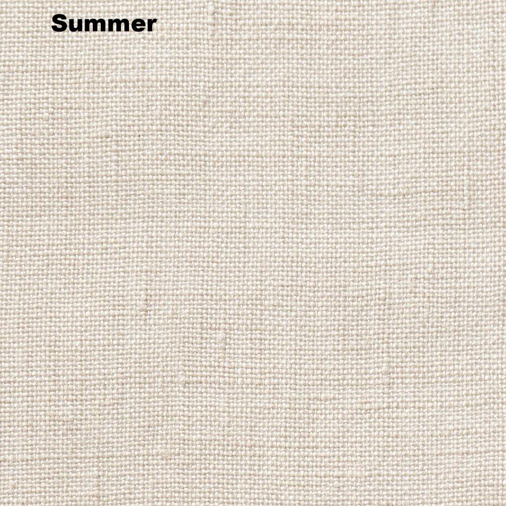 05_summer.jpg