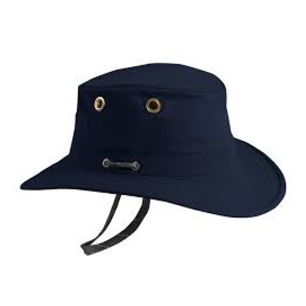 16 Tilley LT5B Breathable Nylon hat.jpg