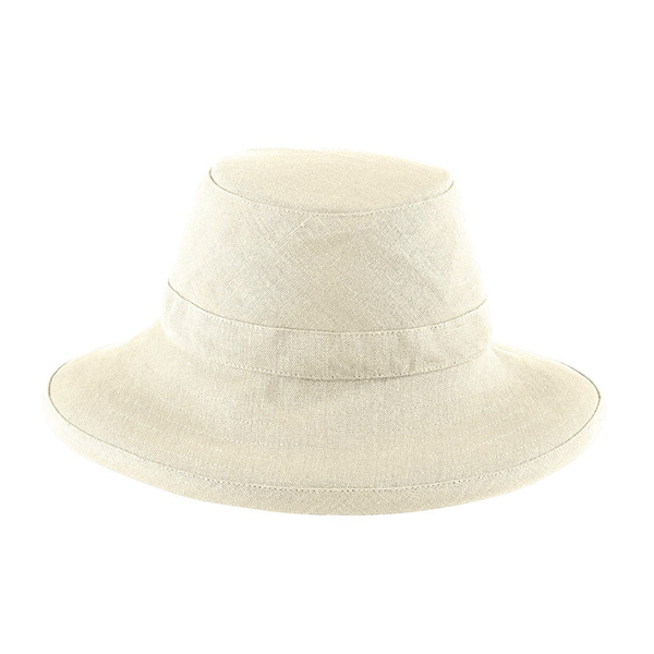 15 Tilly hemp hat.jpg