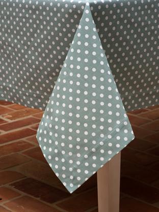 Madelaine Sage Table Cloth Corner 312 x 416.jpg