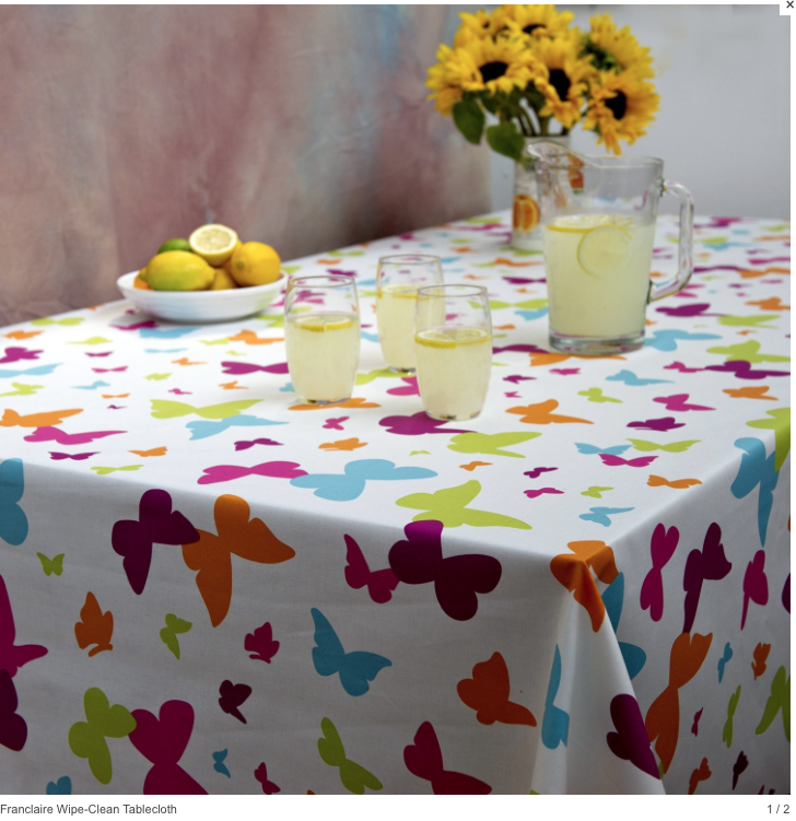 http://www.franclaire.co.uk/franclaire-wipe-clean-white-tablecloth.html