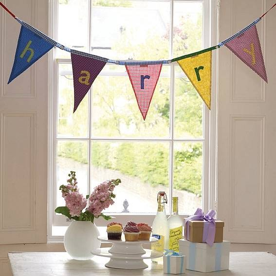 http://www.notonthehighstreet.com/search?utf8=%E2%9C%93&term=personalised+fabric+bunting&filter%5Bcategory_id%5D=15000&search=find