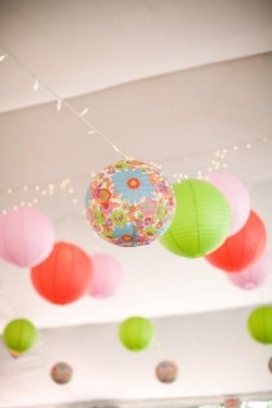 http://www.hanginglanterns.co.uk/hanging-lantern-products