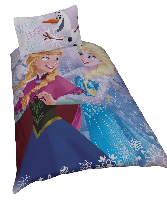 TruffleShuffle_com_Single_Disney_Frozen_Crystal_Elsa_Anna_And_Olaf_Duvet_Cover_Set_29_99_hi_res.jpg
