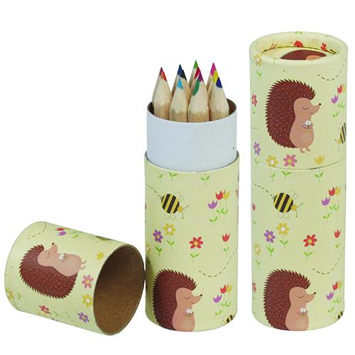 hedgehog-and-honeybee-pencils-tube-of-121727.jpg